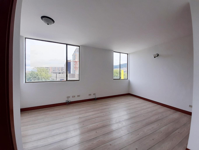 Apartamento en La Alameda 170 7915, foto 11