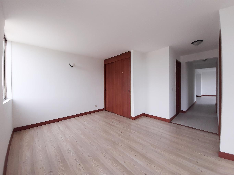 Apartamento en La Alameda 170 7915, foto 6