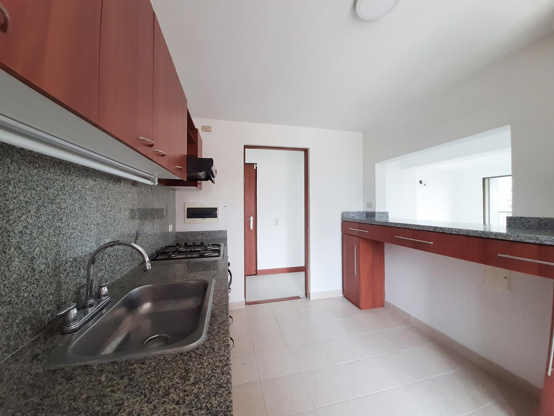 Apartamento en La Alameda 170 7915, foto 1