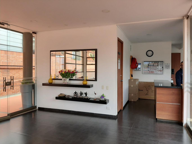 Apartamento en La Alameda 170 7915, foto 20