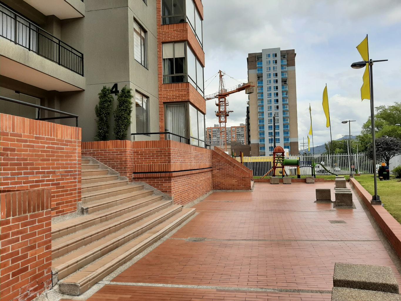 Apartamento en La Alameda 170 7915, foto 22