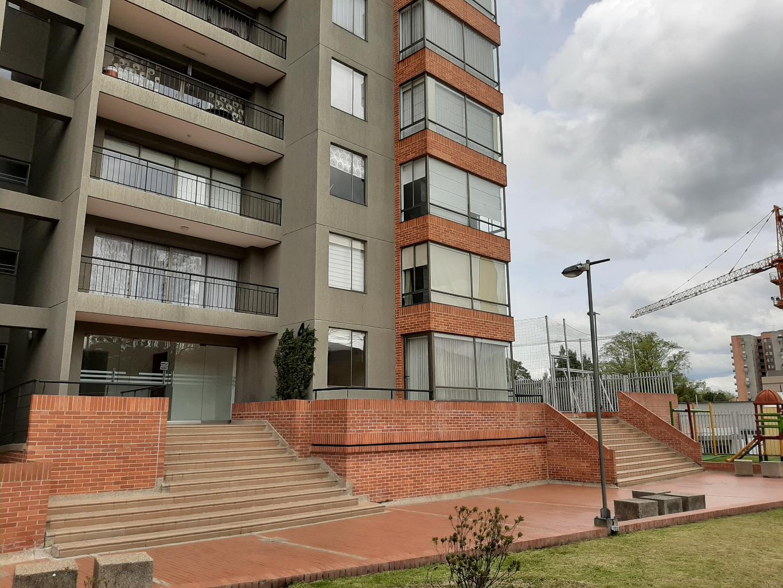 Apartamento en La Alameda 170 7915, foto 23