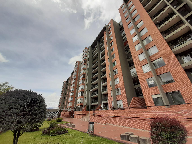 Apartamento en La Alameda 170 7915, foto 24