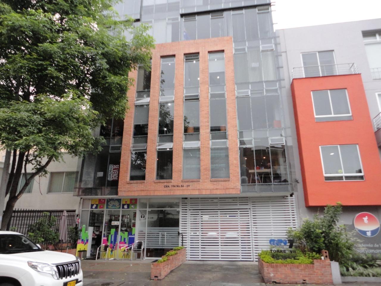 Consultorio en Rincon Del Chico 5249, foto 1