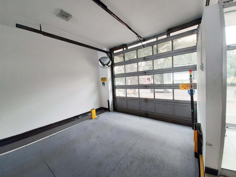 Apartamento en Pontevedra 8644, foto 16