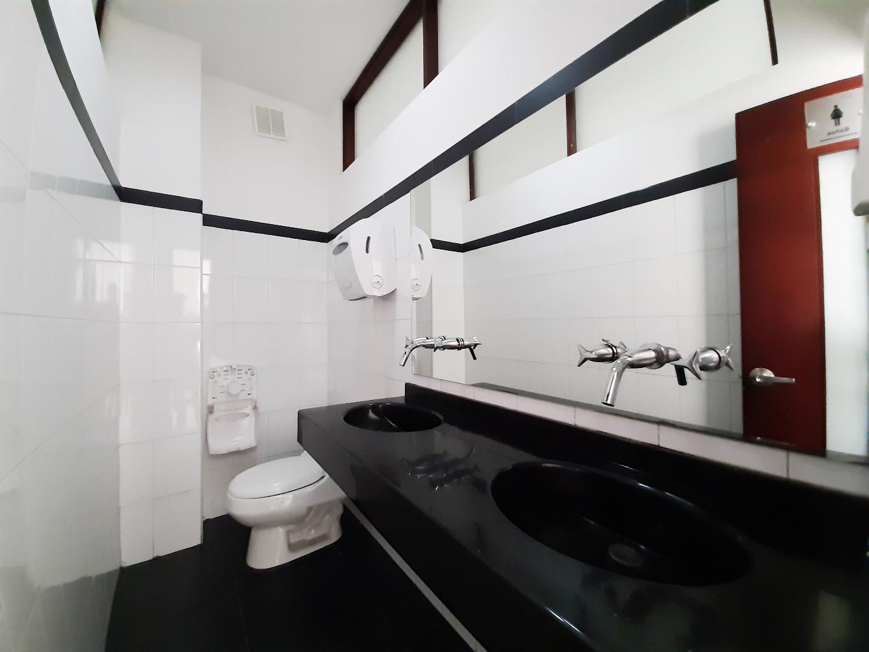 Apartamento en Pontevedra 8644, foto 4