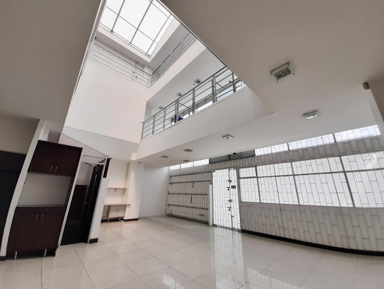 Apartamento en Pontevedra 8644, foto 2