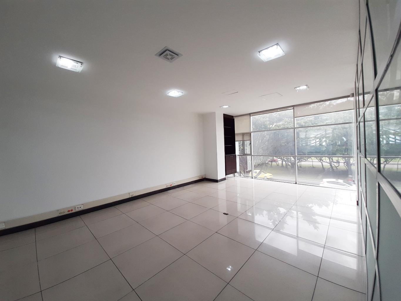 Apartamento en Pontevedra 8644, foto 7