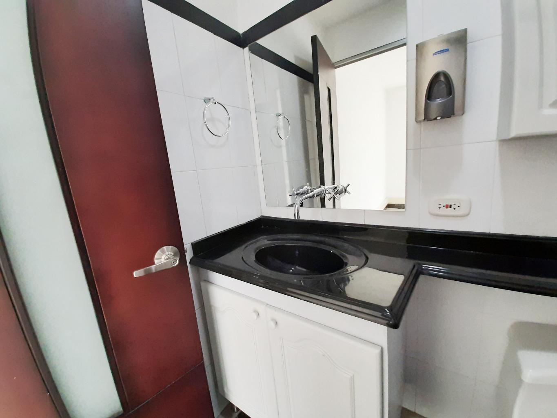 Apartamento en Pontevedra 8644, foto 8