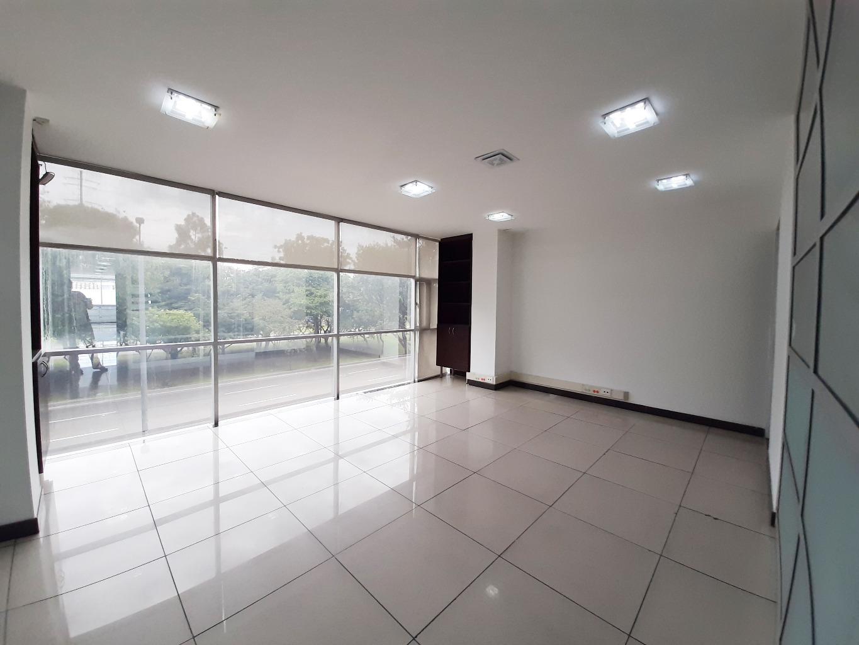 Apartamento en Pontevedra 8644, foto 9