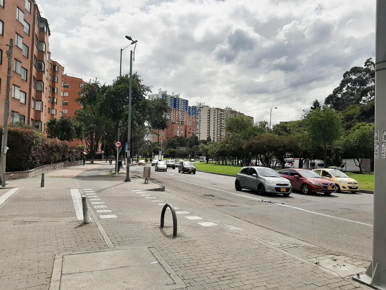 Apartamento en Pontevedra 8644, foto 17