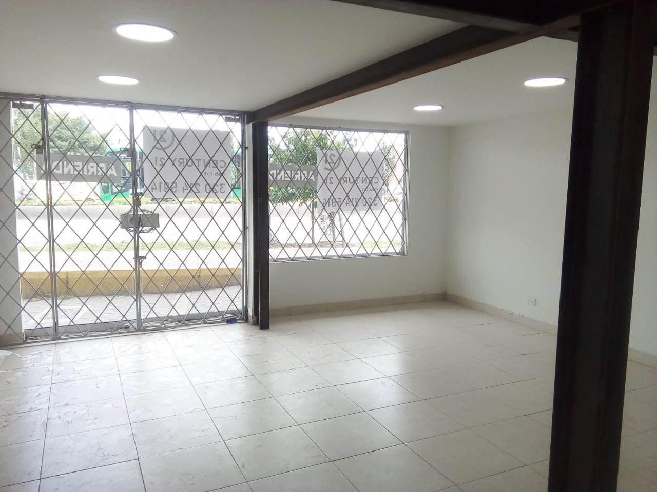 Local en San Antonio Norte 8648, foto 1