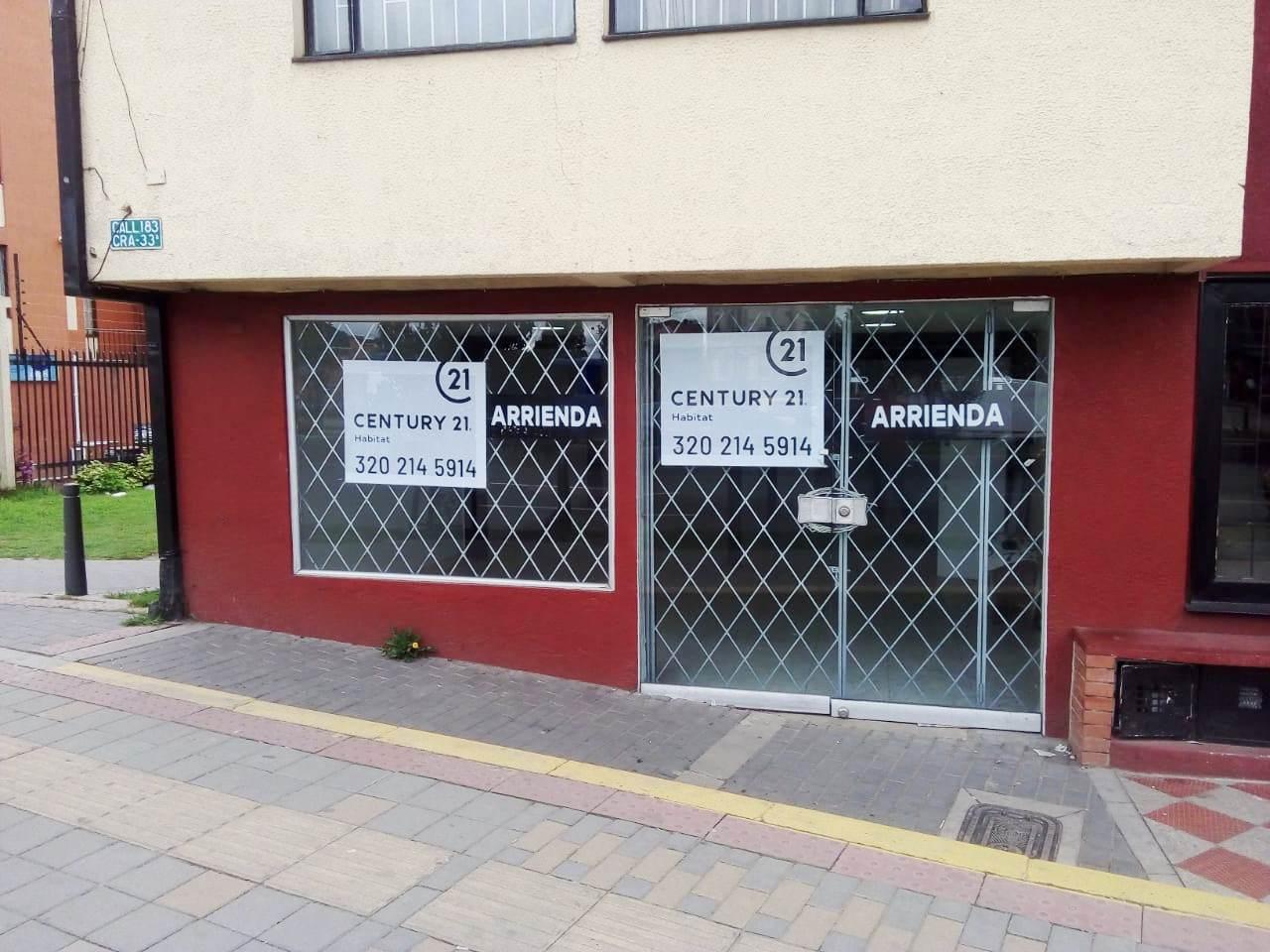 Local en San Antonio Norte 5365, foto 15