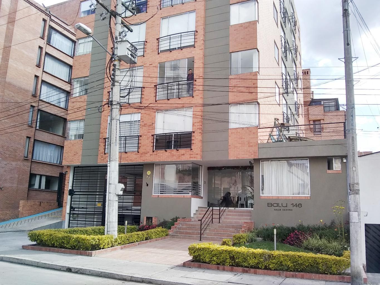 Apartamento en Candelaria 5688, foto 6