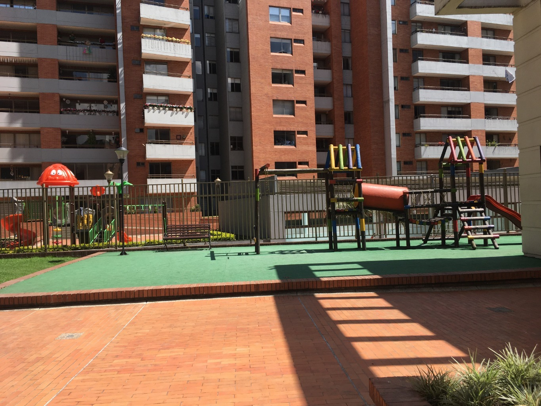 Apartamento en Ciudad Salitre Sur-oriental 5379, foto 19