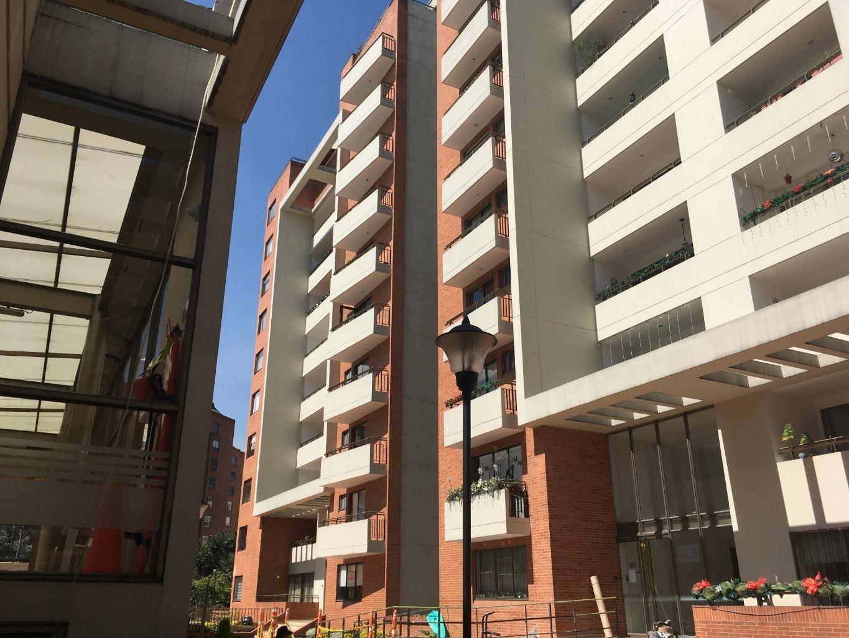 Apartamento en Ciudad Salitre Sur-oriental 5379, foto 18