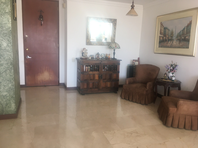 Apartamento en Lagos De Cordoba 5486, foto 17