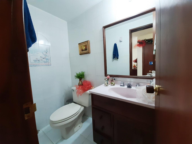 Apartamento en Cedritos 9021, foto 6