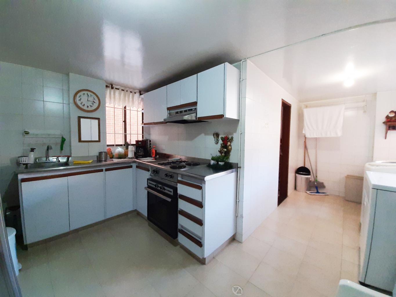 Apartamento en Cedritos 9021, foto 4