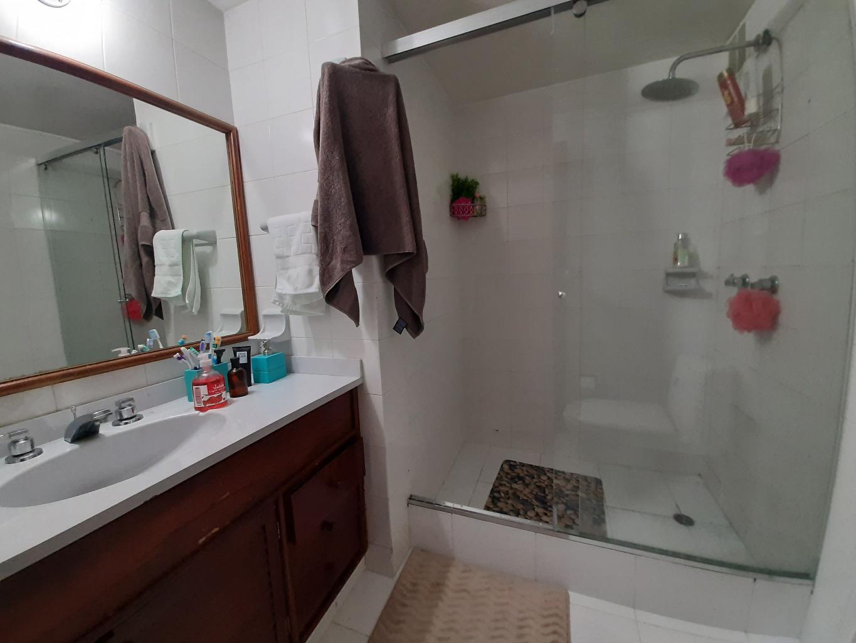 Apartamento en Cedritos 9021, foto 12