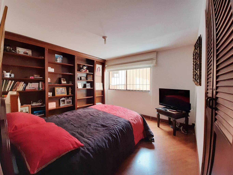 Apartamento en Cedritos 9021, foto 11