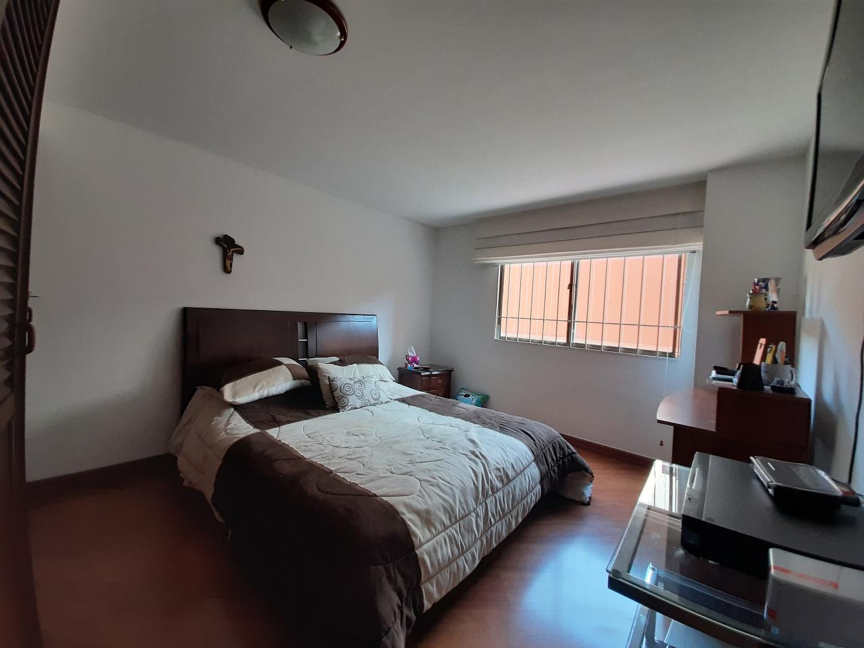 Apartamento en Cedritos 9021, foto 10