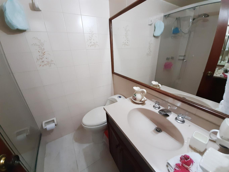 Apartamento en Cedritos 9021, foto 9