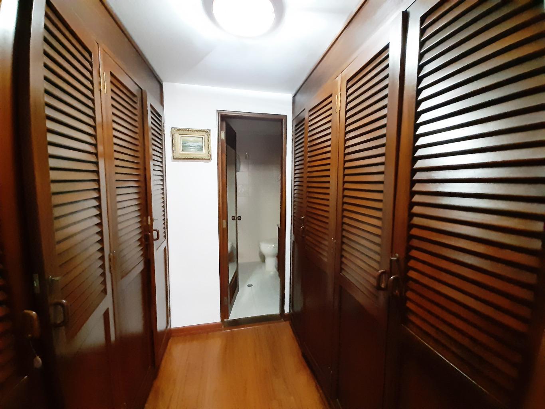 Apartamento en Cedritos 9021, foto 8