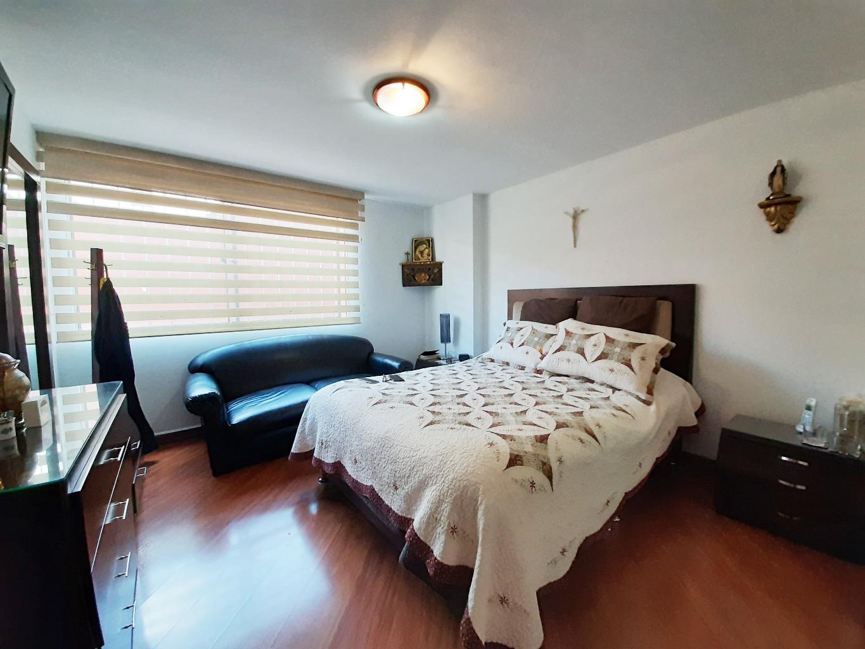 Apartamento en Cedritos 9021, foto 7