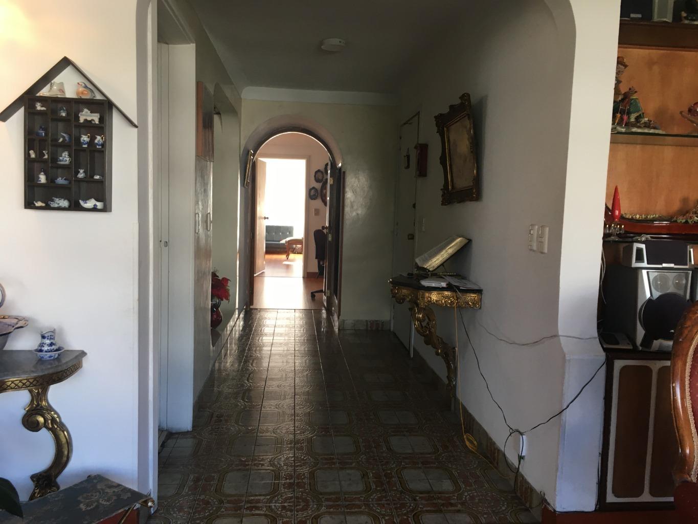 Apartamento en Chico Navarra 6094, foto 10