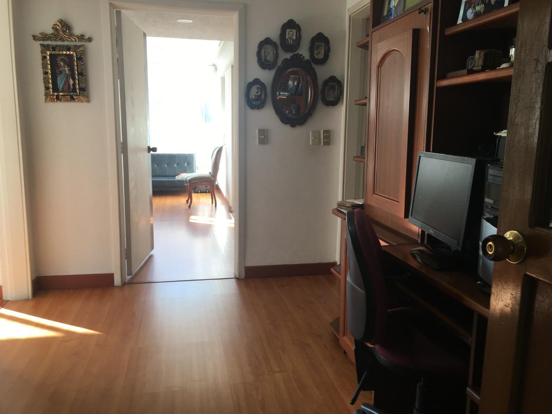 Apartamento en Chico Navarra 6094, foto 11