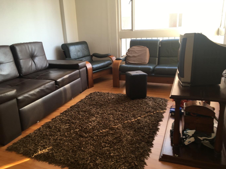 Apartamento en Chico Navarra 6094, foto 9