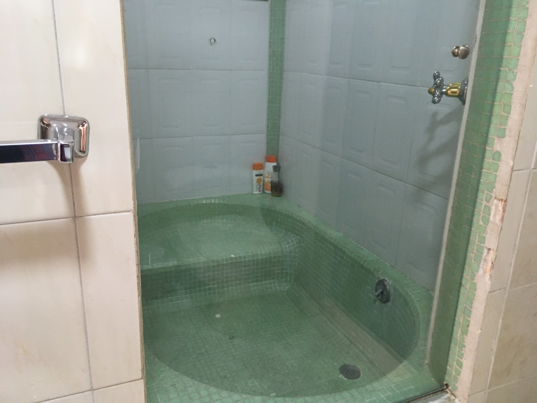 Apartamento en Chico Navarra 6094, foto 7