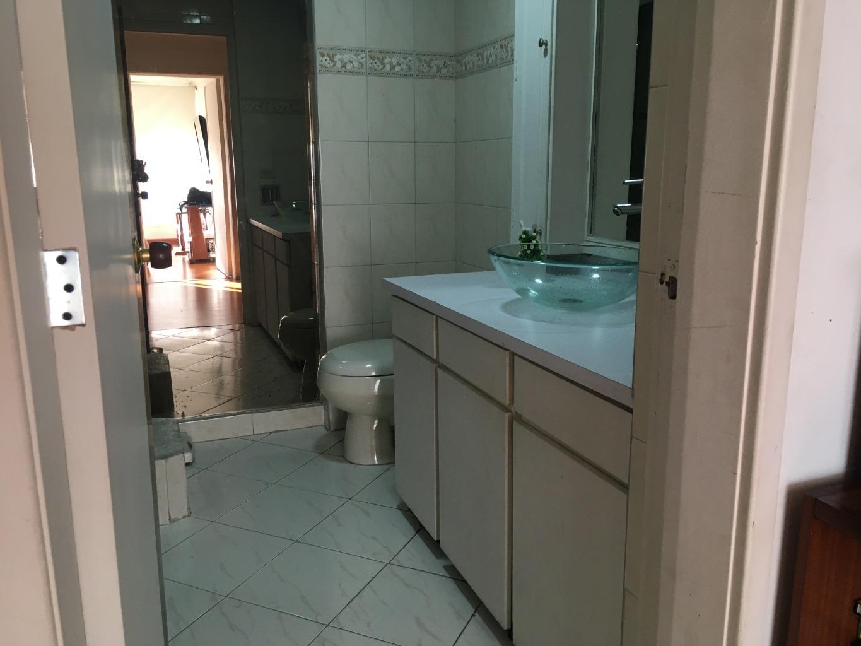 Apartamento en Chico Navarra 6094, foto 8