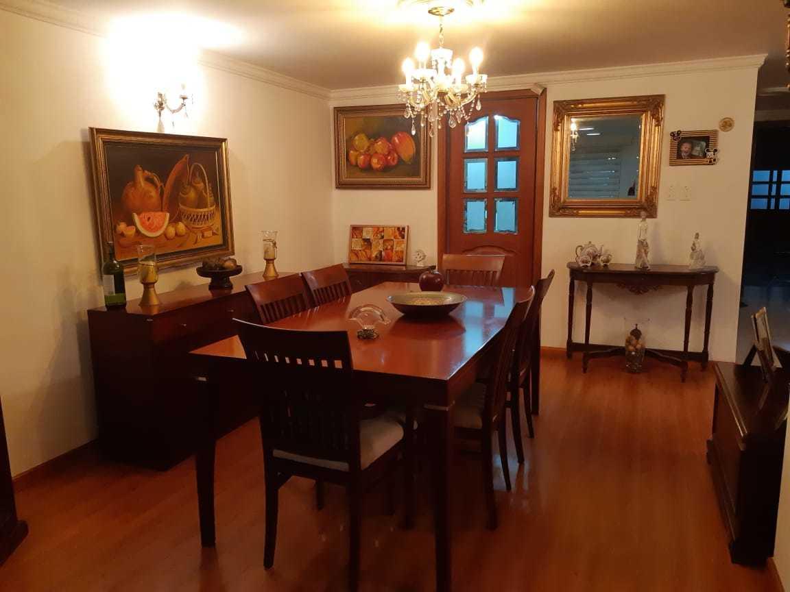 Casa en Malibu 5863, foto 1