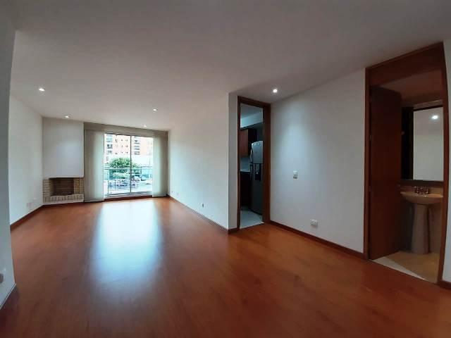 Apartamento en Cedritos 5895, foto 16