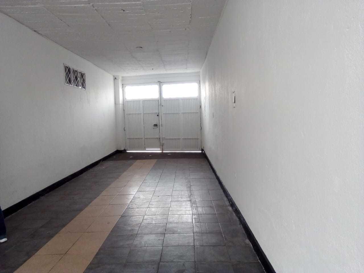 Casa en Alameda De Timiza 5900, foto 4