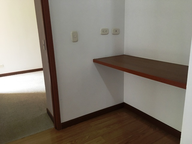 Apartamento en Tocancipá 9100, foto 4