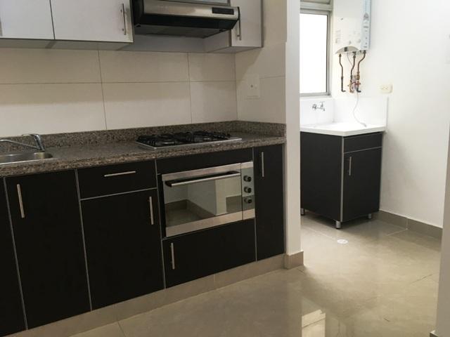 Apartamento en Tocancipá 9100, foto 2