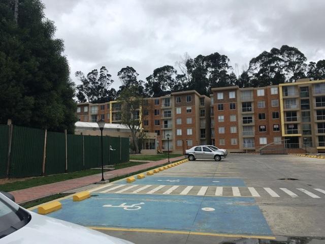 Apartamento en Tocancipá 9100, foto 13