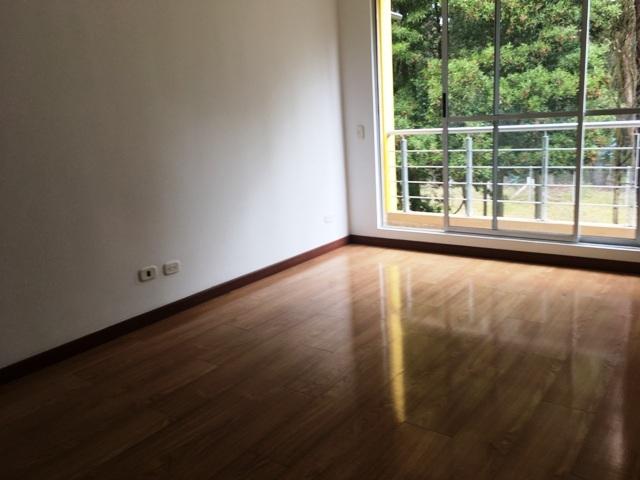 Apartamento en Tocancipá 9100, foto 3