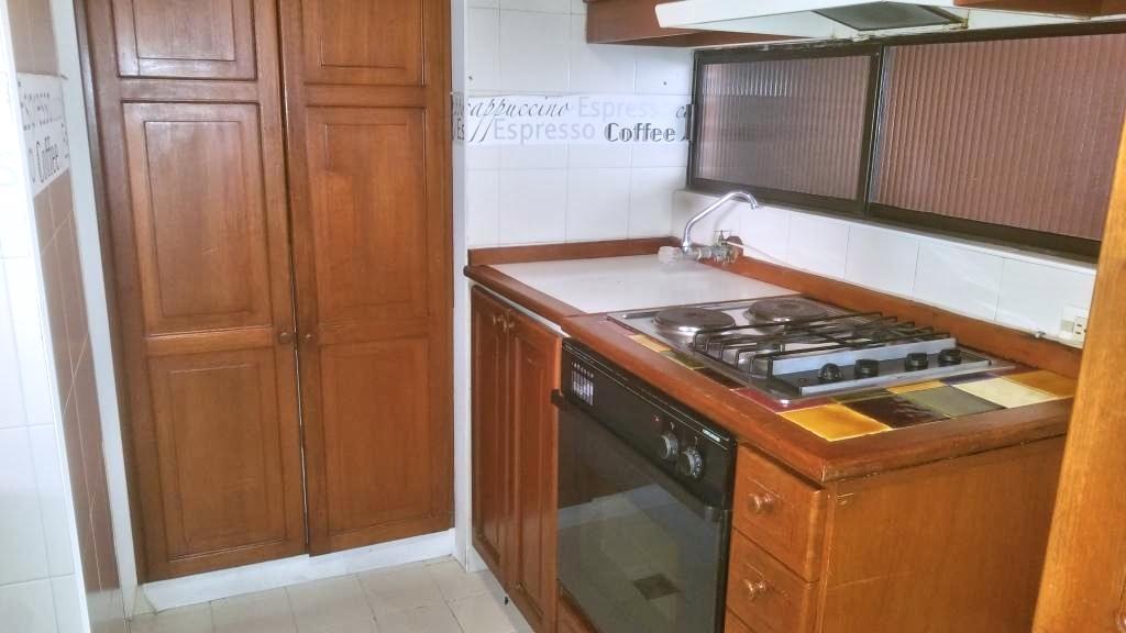 Apartamento en Bogota D.c. 1753, foto 5