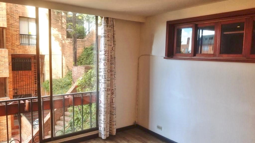 Apartamento en Bogota D.c. 1753, foto 13