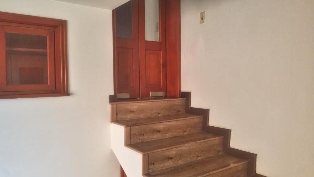 Apartamento en Bogota D.c. 1753, foto 15