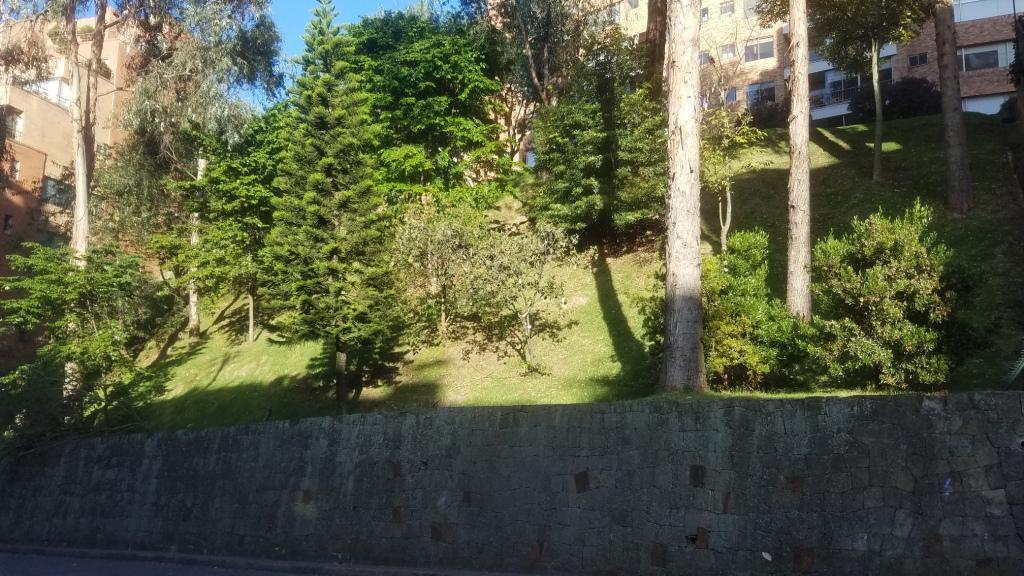 Apartamento en Bogota D.c. 1753, foto 17