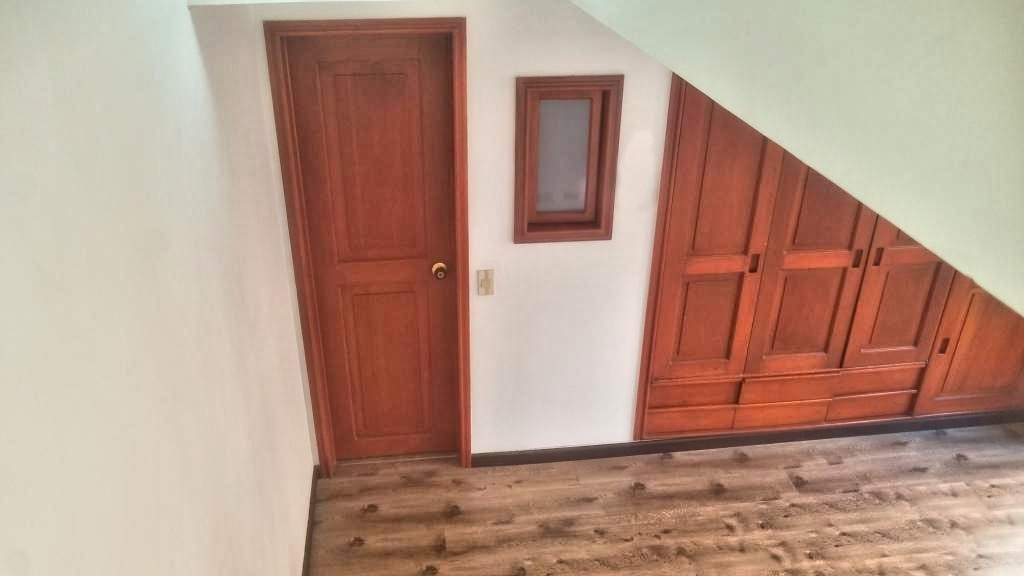 Apartamento en Bogota D.c. 1753, foto 12