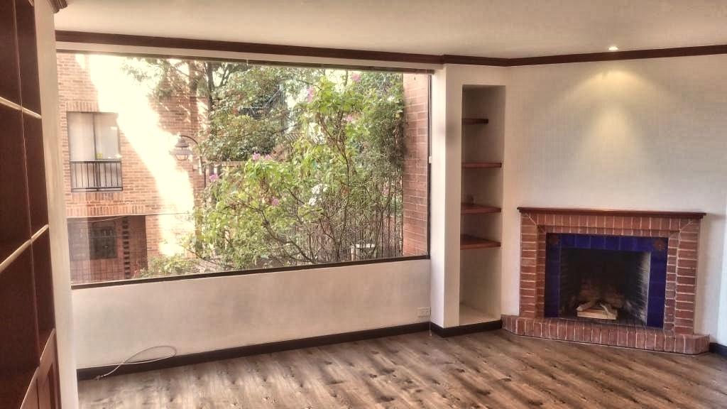 Apartamento en Bogota D.c. 1753, foto 7