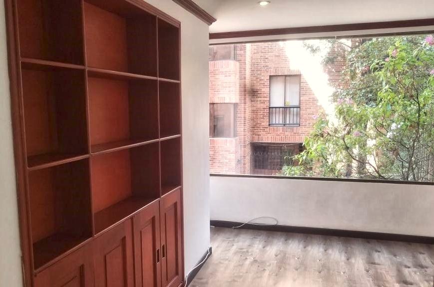 Apartamento en Bogota D.c. 1753, foto 6