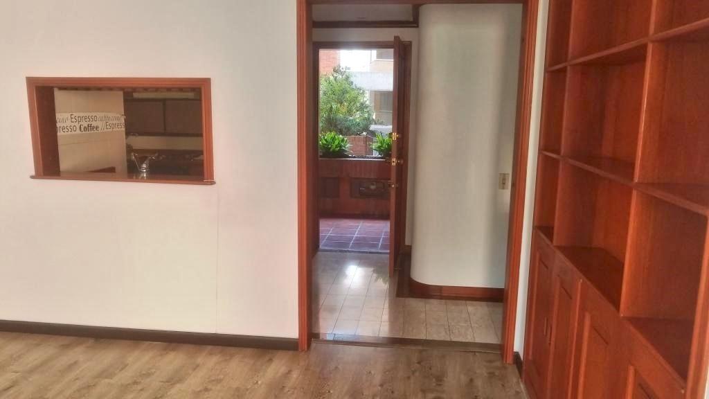 Apartamento en Bogota D.c. 1753, foto 4