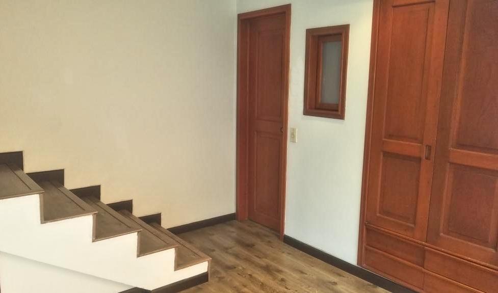 Apartamento en Bogota D.c. 1753, foto 14